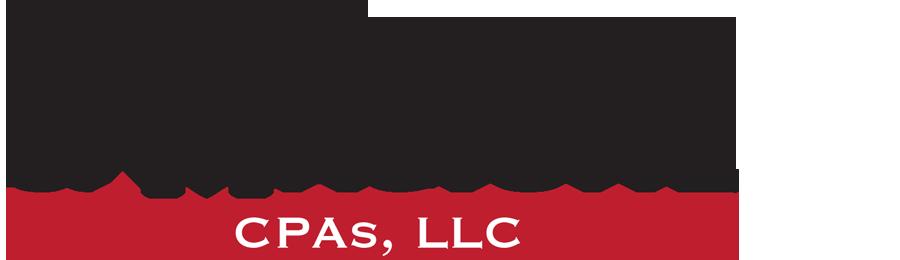 Austin & Macione CPA's LLC